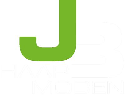 Haarmoden Salon Bräu - Logo